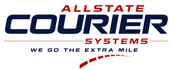 Allstate Courier Systems